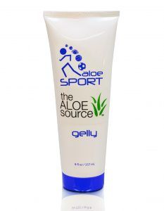 Aloe Vera Gelly-499
