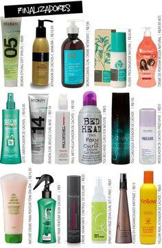Preferidos das leitoras: produtos para cabelos cacheados! http://www.coisasdediva.com.br/2012/09/preferidos-das-leitoras-produtos-para-cabelos-cacheados/ via @CoisasDeDiva blog