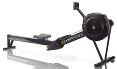 Model D #indoorrowing