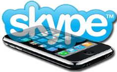 Skype To End Support For Windows Phone And Older Versions Of Android  http://www.tomshardware.com/news/skype-windows-microsoft-phone-android,32293.html …