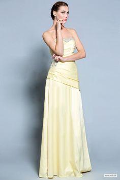 lace bridesmaid dresses Elegant Sweetheart beads evening dress $178.53