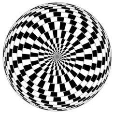 Optical illusion / 北岡明佳の錯視のページ