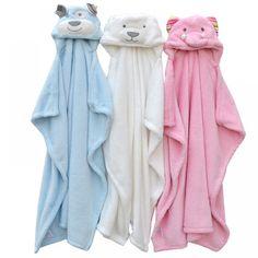 👦 Cute Soft Animal Shaped Fleece Baby Bathrobe 👧 $ 23.94 #newborn #kidpipe #babylove #cutekidsfashion #kidsclothing #cutebabyclothing #babyclothing #justbaby Elephant Size, Hooded Bath Towels, Baby Towel, Baby Pillows, Baby Blankets, Baby Skin, Baby Care, Hoods, Animal