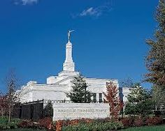 "nashville lds temple - Google Search  - MormonFavorites.com  ""I cannot believe how many LDS resources I found... It's about time someone thought of this!""   - MormonFavorites.com"