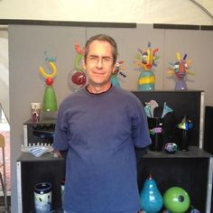 James Wilbat Glass www.wilbatglass.com