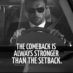 Tag someone #success. #quotes #rich #wealth #prosperity #cash to achieve #passion #dreams #goals #entrepreneur. #Get your #6figures #income #secret http://wealthyguru.com