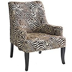 for the bedroom.  neutral animal print!  loveeee.