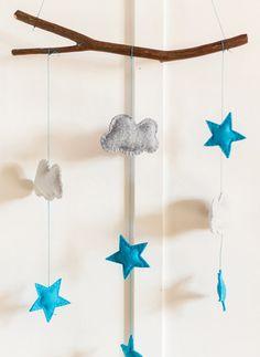 movil_nubes_estrellas