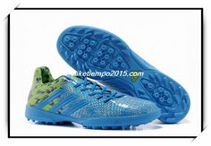 b371805e15 7 Best New 2014 Soccer Shoes images