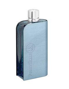 Perry Ellis 18 By Perry Ellis For Men Eau De Toilette Spray 34 oz *** Click on the image for additional details.