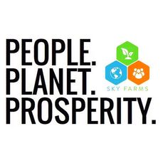 """I like the idea of incorporating some element of to represent the """"Triple bottom line"""" (people planet profit/prosperity) aspect of social enterprises Triple Bottom Line, Social Enterprise, Reduce Waste, Class Projects, Goods And Services, Graphic Design Inspiration, The Fosters, Curriculum, Sustainability"""