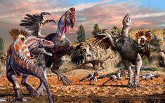 Evolution of Dinosaur Art DinosaursOF OF or Of may refer to: Dinosaur Display, Dinosaur Sketch, Feathered Dinosaurs, Dinosaur Wallpaper, Dinosaur Park, Largest Dinosaur, Some Beautiful Images, Jurassic Park World, The Good Dinosaur