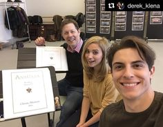 See this Instagram photo by @anastasiabway • 2,126 likes