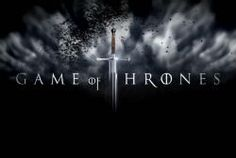 HBO Targets Torrent Users Over Game of Thrones Leak   HBO has sent thousands of warnings to Internet subscribers whose connections were used to share leaked Game of Thrones episodes. Last week's pre-release leak of four Game of Thrones episodes is one of the most prominent piracy cases in TV history.