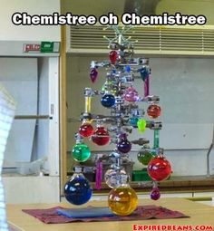 The joy I get from this cannot be put into words.<---I dont even like chemistry and I love this