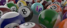 Cue sports, biliardo www.facebook.com/idea.progetto.1