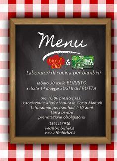 laboratori_cucina_bambini_brescia