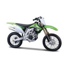 Maisto 112 Kawasaki KX 450F AL Kit *** See this great product.Note:It is affiliate link to Amazon.