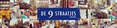 If you like shopping, steer clear of the kalverstraat and go to the 9 straatjes area. Lots of little, quirky shops
