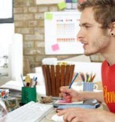 La educación superior online gana puntos en tiempos de crisis