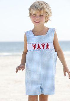 b71c9468303a 7 Best Boys Clothes images