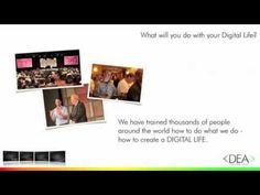 "SociTrafficJet  ""Traffic Sofware"" - Online Business #InternetMarketing #OnlineBusiness #WorkFromHome #TrafficSoftware #affiliatetools"