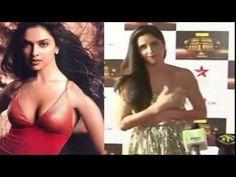 Top 10 Bollywood Very Shockimg oops Moment 2016 || Bollywood Actresses Top 10 Shocking OOPS! Moment   subscribe Top 10 video: https://www.youtube.com/channel/UCVqUd3jEruY2L8_Hj4JL_MQ  1.Google: http://ift.tt/2fhQauf  2.Twitter: https://twitter.com/Janice625162  3.Blogger:http://ift.tt/2f0FiNK  4.Facebook Fan page:http://ift.tt/2fhP4yR  5.Instagram:http://ift.tt/2f0HFQH   ------------------------------------------------------------------------------------------------------------- ---- 1.Audio…