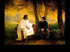 Spe Deus: Reflexões Quaresmais