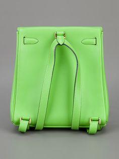 Hermes Backpacks on Pinterest | Hermes, Backpacks and Hermes Kelly