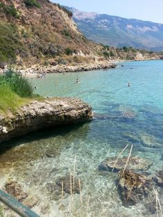 Agios Thomas Beach - Karavados, Cephalonia Trip Planning, Trip Advisor, Places Ive Been, Scenery, Seen, Explore, Adventure, World, Masters