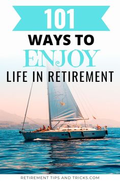 Retirement Strategies, Retirement Advice, Retirement Planning, Preparing For Retirement, Early Retirement, Transition To Retirement, Elderly Activities, Aging In Place, Life Styles