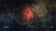 ArtStation - Destiny: Rise of Iron, Toros Kose