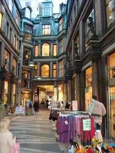 28 Best The Shopping Street Images On Pinterest