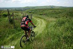 Wine Marathon, Prahova county Snowboard, Mountain Biking, Marathon, Skiing, Competition, Bicycle, Outdoor, Ski, Outdoors