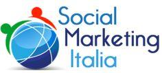 Social Marketing Italia il portale italiano dedicato all'incremento di fans, italiani e stranieri, su facebook, all'aumento di followers su twitter, alla visualizzazione di video youtube e a tutte le strategie vincenti per tutti gli altri social media network e per il SEO del tuo sito e/o blog.