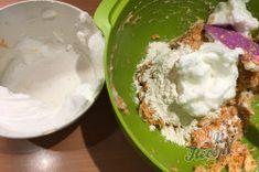 18748_250x166 Kefir, Grains, Rice, Food, Bakken, Top Recipes, Essen, Meals, Seeds