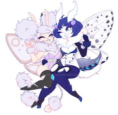 by sugaryacidart on DeviantArt Moth Drawing, Furry Drawing, Character Inspiration, Character Art, Character Design, Fantasy Inspiration, Cute Moth, Dynamic Painting, Systems Art