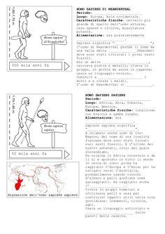 Percorso neozoico-primi-uomini1