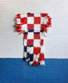 Union-of-Striped-Yarns-Industrially-printed-yarns-Dienke-Dekker-D