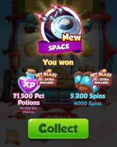 Coin master free spins coin links for coin master we are share daily free spins coin links. coin master free spins rewards working without verification Daily Rewards, Free Rewards, Pet 5, Coin Master Hack, Coin Collecting, On Set, Pin Collection, Spinning, Free Gifts