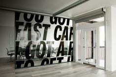 Space Copenhagen: Betterplace Office Concept