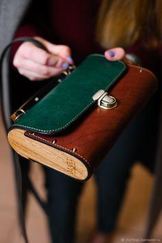 PERFECT PAIR Handmade Italian Veg Tanned Leather Ajustable Bangles Cuff Bracelets One Pair size 14.5cm /& 17cm