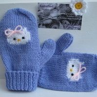 https://folksy.com/items/5171521-Fold-Over-Top-Kitty-Gloves