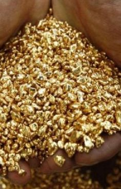 #wattpad #historical-fiction S.Africa Gold for sale Worldwide +27785951180 We can supply you with any quantity you need contact Roy James our marketer Call +27785951180 for a perfect Business transaction Gold Bars and Gold Nuggets Wholesale / Retail +27785951180 We have gold dust Gold dore bar, Gold Nuggets and Diamond100 Snack Recipes, Snacks, Gold For Sale, Historical Fiction, South Africa, Wattpad, Retail, Pure Products, Bar