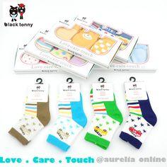babies socks packaging - Google Search
