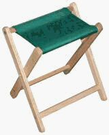 Blue Ridge Folding Stool >>> Read more reviews of the product by visiting the link on the image.(This is an Amazon affiliate link and I receive a commission for the sales)