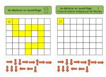 French Classroom, Coding For Kids, Graph Paper, Reggio Emilia, Math Games, Computer Science, Pixel Art, Worksheets, How To Plan