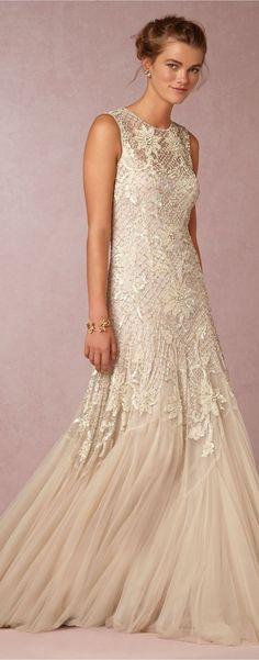 robes mariages pas cher photo 107 et plus encore sur www.robe2mariage.eu
