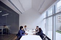 Офис 9GAG в Hong Kong 9gag office, Офис 9gag, длиннопост