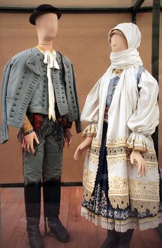 Tribal Costume, Folk Costume, Budapest, Folk Clothing, Costume Patterns, Ethnic Dress, Textiles, Character Costumes, My Heritage